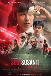 film indonesia terbaik 2019