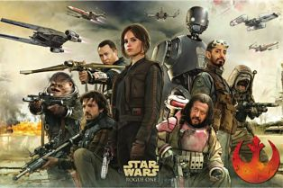 rogue one a star war story mp4 hd movie download