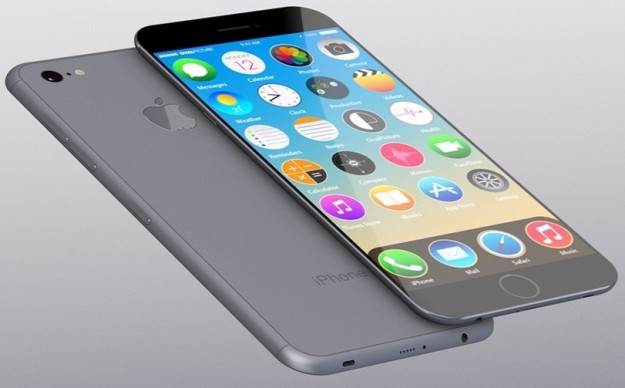 Apple iPhone 7S Plus Release Date, Specs, Price