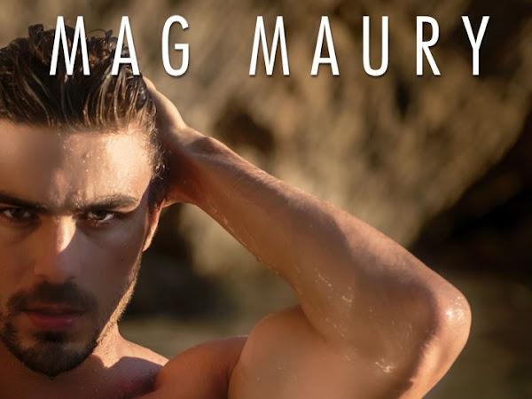 Summer secret de Mag Maury