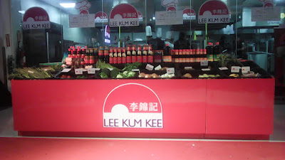 Lee Kum Kee Hosts its First-ever International Young Chef Chinese Culinary Challenge - PH Qualifiers