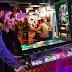 Ventajas de las máquinas recreativas para bares en tu negocio