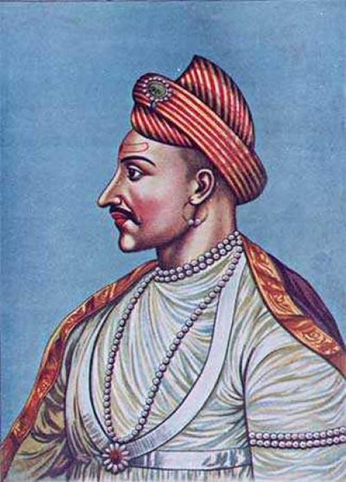 madhavrao peshwa father, madhavrao peshwa images, raghunathrao , raghoba dada, peshwa samrajya in marathi, Madhavrao I, Madhavrao Bhat I, Maratha Empire, madhavrao peshwa in marathi, raghunathrao peshwa in marathi, madhavrao peshwa itihas, पेशवा माधवराव प्रथम