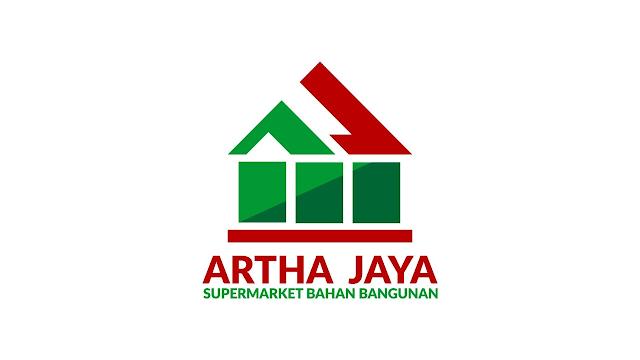 Lowongan Kerja Operator Forklift PT. Artha Jaya Mas Serang