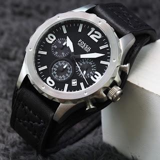 Harga Jam tangan Fossil