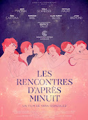 Les rencontres d'après minuit (2013) ()