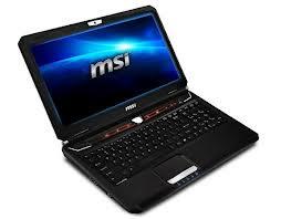 Improve our laptop performance