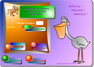 http://www.genmagic.org/menuprogram/mates1/pn1c.swf