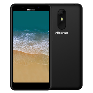 Download Firmware Hisense T965 Movistar