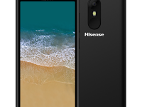 Download Firmware Hisense T965 Movistar