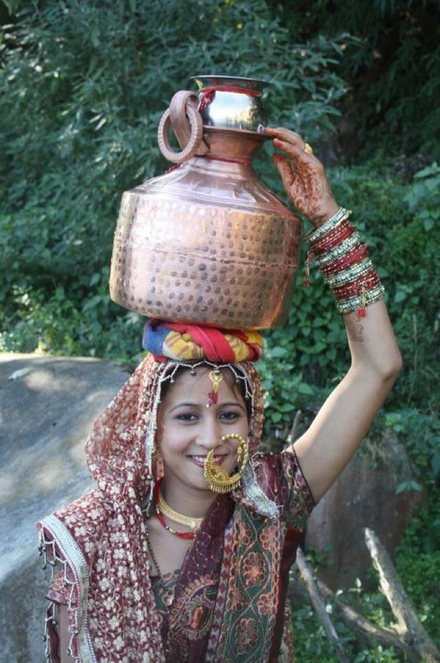 Frauen suchen männer in dehradun