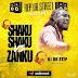 F! MIXTAPE: DJ Dr Step x AK Mogazy – Shaku Shaku Vs Zanku Mix