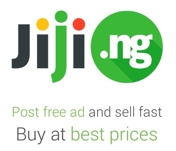 Sales Representative & Acquisition Manager at Jiji.ng