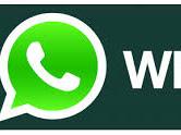 WhatsApp aplikasi keren berbagai macam fitur
