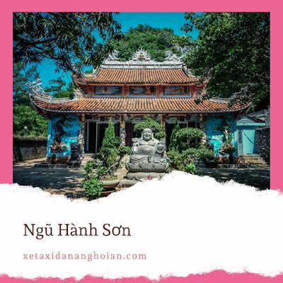 chùa tam thai