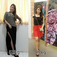 Optrimax Plum Delite Diet Detox Kurus Slim BPOM Optrimax Herbal Original Aman Healthy Fruit Optimax