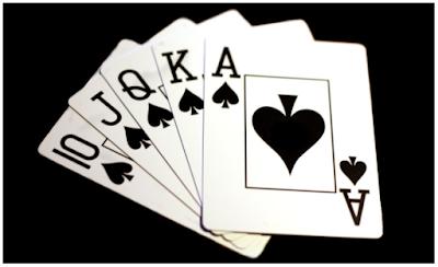 Rekomendasi Agen Poker Online Yang Difavoritkan Bettor Indonesia