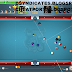 Pool Live Pro Cheat - Long Guide Line Hack