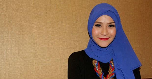 Tutorial Hijab Menggunakan Kacamata - Hijab Top Tips