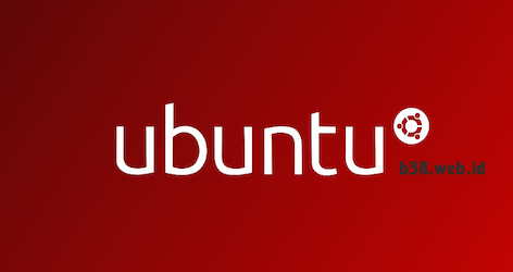 Cara Mudah Menambahkan Repository Ubuntu