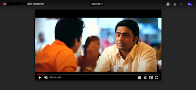 .বুনো হাঁস. বাংলা ফুল মুভি | .Buno Haansh. Full Hd Movie Watch | Banglalyrics26