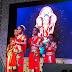 DON BOSCO SCHOOL में गणतंत्र दिवस पर हुआ भव्य कार्यक्रम