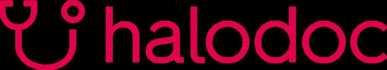 Halodoc