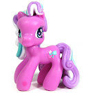 MLP Sweetberry Sweet Shoppe Building Playsets Ponyville Figure