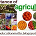 Importance of Agriculture Education