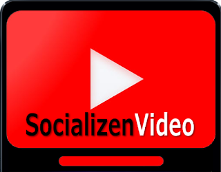 SocializenVideo