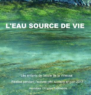 http://familles-loisirs-enclunisois.fr/leau-source-de-vie/