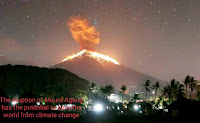 https://www.economicfinancialpoliticalandhealth.com/2019/06/the-eruption-of-mount-agung-has.html