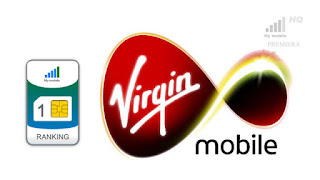 Virgin mobiles to oferta lepszej telefoni komurkowej