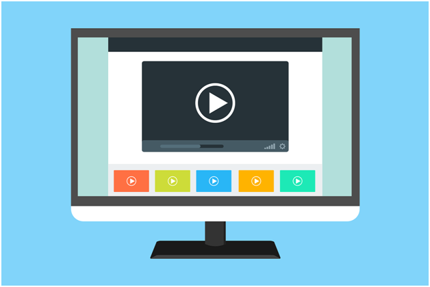 The Impact of Animated Video on Digital Marketing