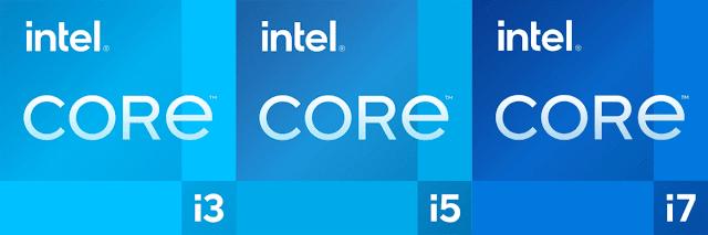 Giải thích ý nghĩa từng ký tự trong tên CPU Intel Core