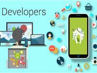 Cara Mengaktifkan Opsi Pengembang di Android