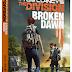 [Divulgação] Livro inédito do jogo The Division chega às livrarias
