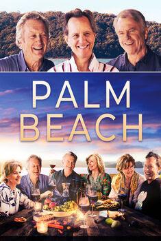Palm Beach Torrent - BluRay 1080p Dual Áudio