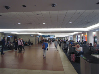 Aiport
