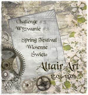 http://www.altairart.pl/2017/03/challenge-3-spring-festival.html