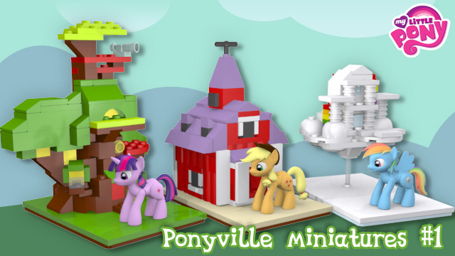 Equestria Daily   MLP Stuff   Lego Cuusoo Page Updated  3500     Equestria Daily   MLP Stuff   Lego Cuusoo Page Updated  3500 Supporters  Left To go