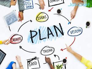 Tại sao cần lập một kế hoạch kinh doanh?