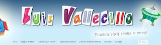 http://www.luisvallecillo.es/