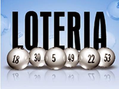 Numero ganadores lotería Dominicana domingo 05/04/2015