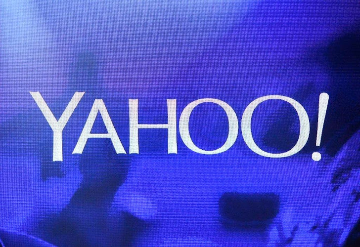 Vulnerability in Yahoo Website Allows Hackers to Delete Any Comment