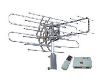 Harga Antena TV Terbaru