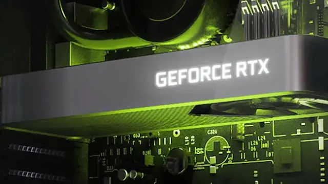 Some RTX 3060s will cost more than their Ti version, how is that possible?