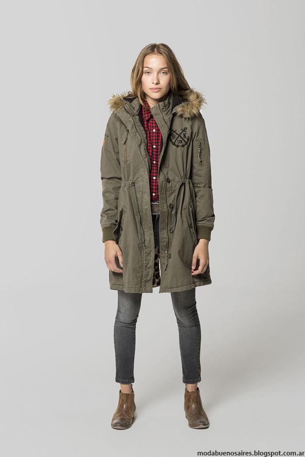 Moda 2018 moda y tendencias en buenos aires vintage for Moda premama invierno