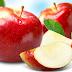 7 Keajaiban Buah Apel Untuk Kesehatan Tubuh