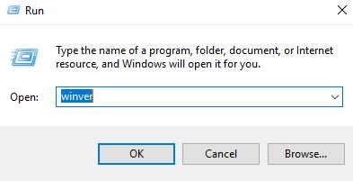 تحميل ويندوز بتحديثات سبتمبر 2018 2.PNG